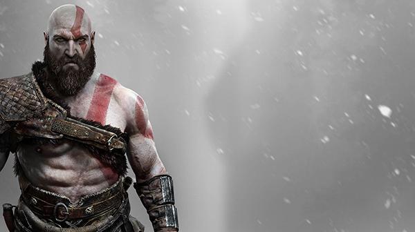 英雄不朽:驰骋在奥林匹斯的斯巴达之魂