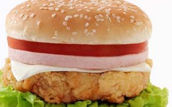 90后00后常吃的食物里有这种物质 每年杀死数万人