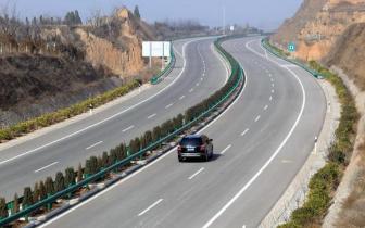 3月15日山西最新高速路况新鲜出炉