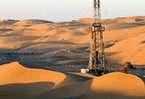中石油塔里木油田全力保障西气东输供气