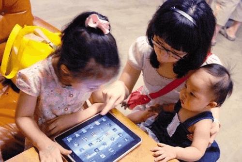 """蜜蜂超人""""屏幕外""""的人机交互益智学习玩具,到底有多"""