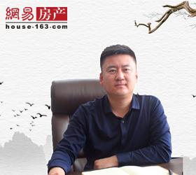 安泰集团临沂公司总经理 李宪成