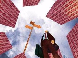 房地产能否仍作为财富储值工具存巨大问号