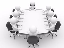 运城市四届人大常委会召开第十八次主任会议