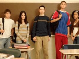 美国学生到底多穷?9学区过半学生吃不饱