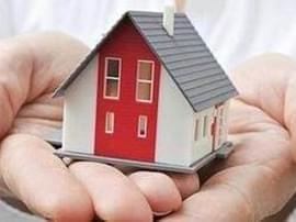 房地产开发投资增速重回8%以上