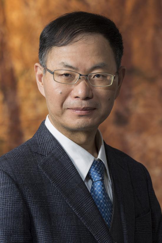 人大教授解读CDR如何影响投资者|网易研究局