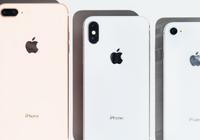 福布斯:iPhone X未来成功关键在于中国