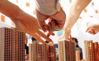 住宅市场开始见顶房企或试水农村租赁住房