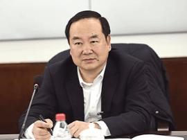 渝北区长唐川:全力破解卡点难点 推动项目加快建设