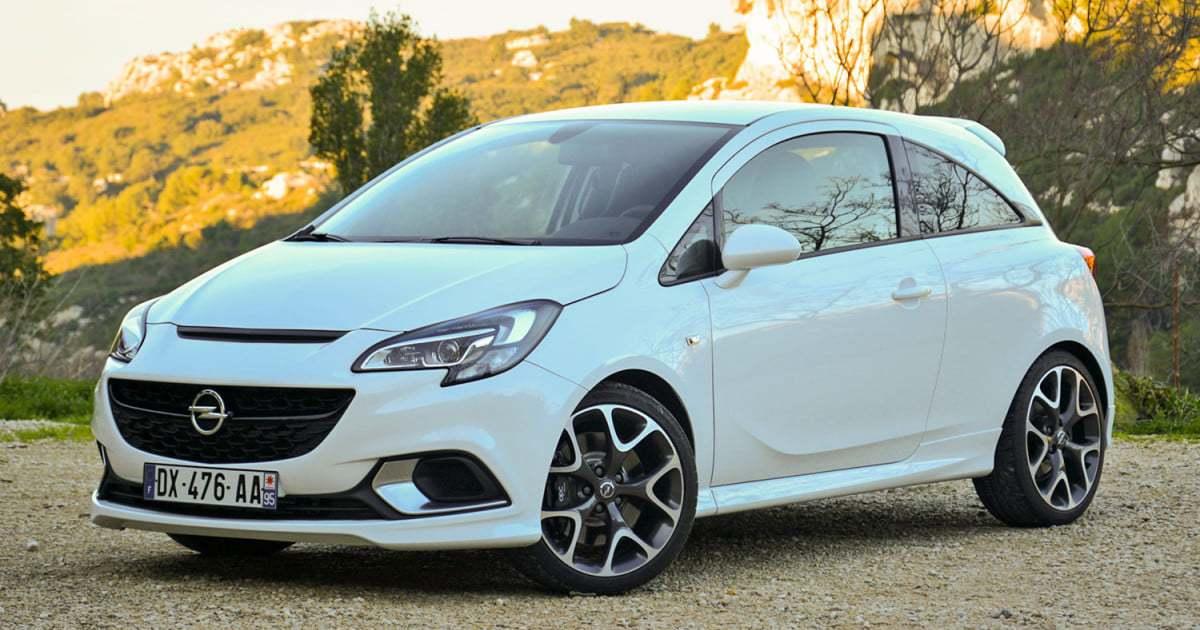 薪资协议未达成 欧宝威胁不在西班牙生产可赛车型