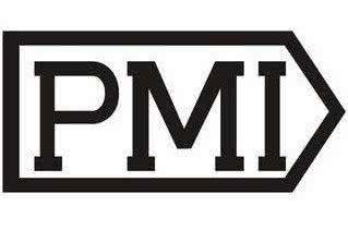 7月佛山PMI指数为51.8% 持续10个月位于荣枯线上
