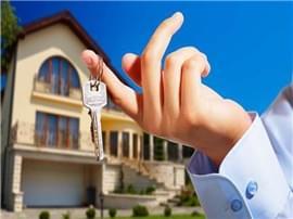 置业指南:购买二手房三大注意事项