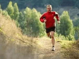 【越野赛科普】马拉松是起点,越野跑是归宿!
