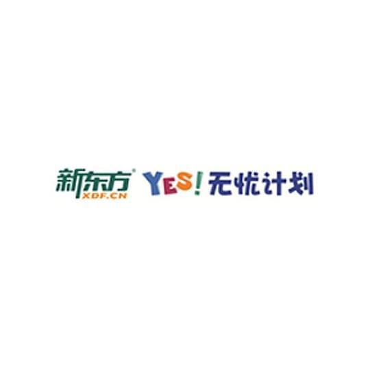 2017年金翼奖参选单位:新东方考研无忧计划