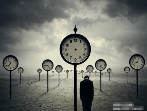 MBA杂志:如何1天拥有48小时?