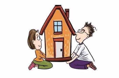【地方】太原取得产权证两年内的住房不得交易转让