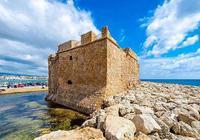塞浦路斯移民局可能禁止开发商推销移民计划