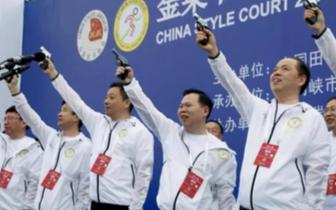2018三门峡黄河国际马拉松赛!航拍+多图曝光!