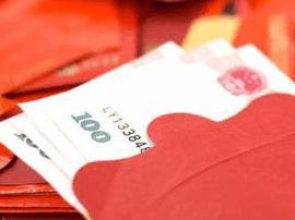 佛山女性期望彩礼起步价不足5万 坚持寻找真爱