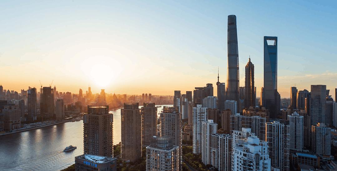 报告:深圳等四市商品住宅销售面积降幅超25%