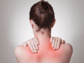 """颈肩部疼痛就是颈椎病吗?小心提防""""第一杀手""""——冠心病"""