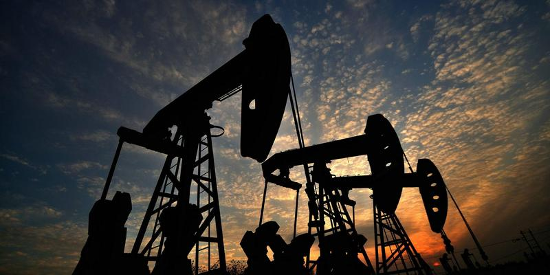 美国退出伊核协议 油价有望涨至80美元