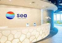东南亚电商Sea美国IPO:融资10亿美元 腾讯持股35