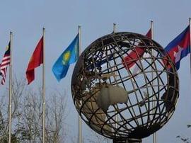 博鳌论坛拆招逆全球化 为全球化与自由贸易正视听