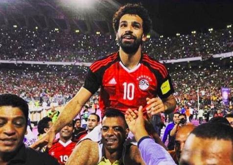 国民偶像!埃及总统选举 红军飞翼竟获得100万选票