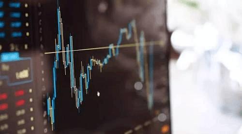 低市盈率股票成为A股投资新潮流 哪些浙股估值较低?