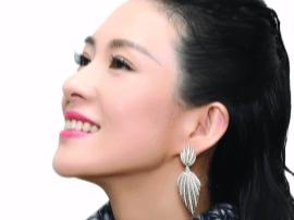 章子怡:演员是值得敬畏的职业 对不专业应零容忍