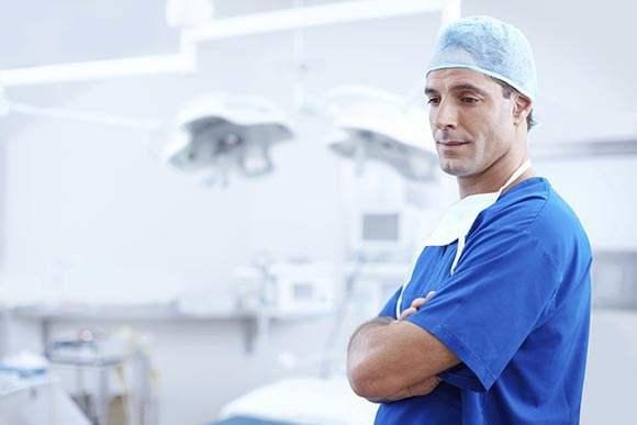 出国看病 为何要选择美国最顶级的医院?