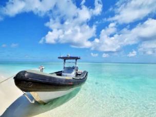 2018必去的18个国内外小众旅行地!快列入旅行清单