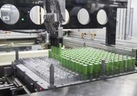 新型锂空气电池充放电750次仍能用