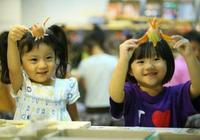 政协一号提案:建议将学前三年教育纳入义务教育