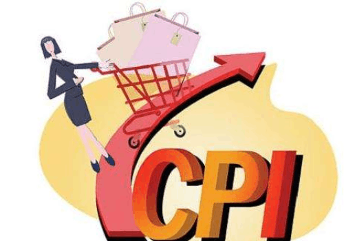 统计局:9月份全国居民消费价格同比上涨1.6%