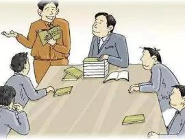 运城市副市长崔元斌带队赴临汾考察学习