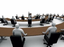 运城市委副书记王瑞宝赴永济进行调研并召开座谈会