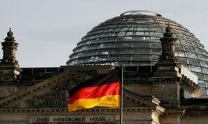 欧盟提议改革排放测试法规 德国不同意