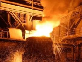 河北:2018-2020年再压减退出钢铁产能约2000万吨