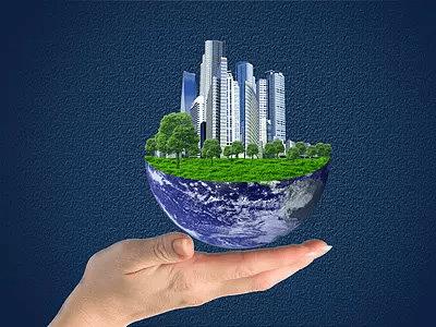 京东房地产新盈利模式会成功吗