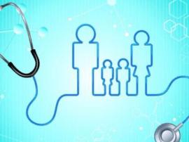 义马市:全面加强卫生与健康工作