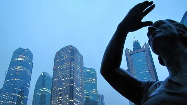 楼市现在有多火?未来将向哪里去?