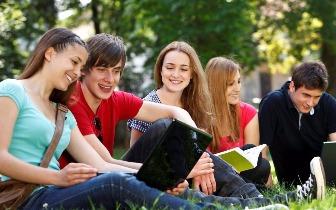细数美国10大最受留学生欢迎专业