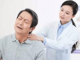 """""""久坐人生""""颈椎伤不起? 赶紧来学学肩颈健康操"""