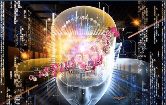 人工智能预测足球比赛已秒杀人类 连续命中17场