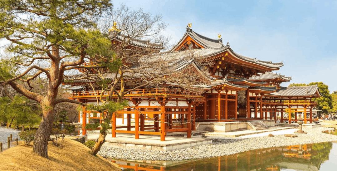 """京都最好的玩法—住下来买菜做饭变成""""当地人"""""""