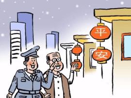 陕州区:多措并举确保社会政治大局和谐稳定