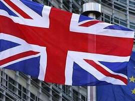 英国脱欧导致伦敦房价大跌:明年还将再跌2%